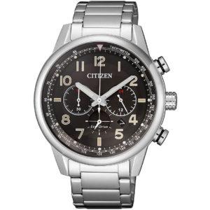 Часы Citizen CA4420-81E