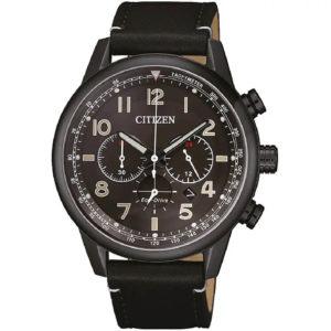 Часы Citizen CA4425-28E