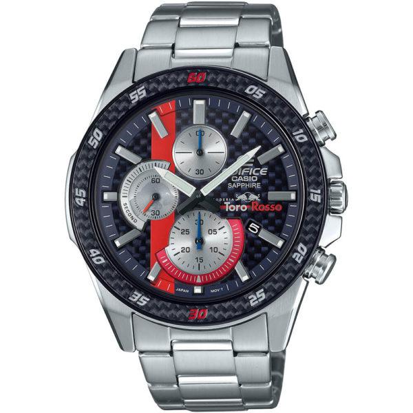 Мужские наручные часы CASIO Edifice EFR-S567TR-2AER