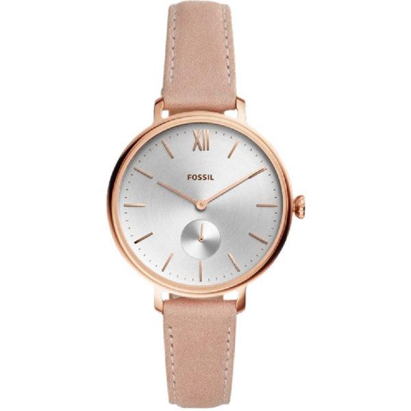 Женские наручные часы FOSSIL Jacqueline ES4572