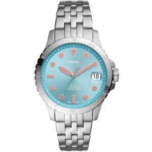 Часы Fossil ES4742