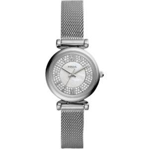 Часы Fossil ES4837