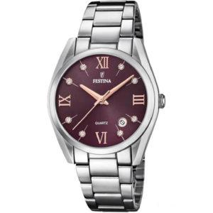 Часы Festina F16790/E