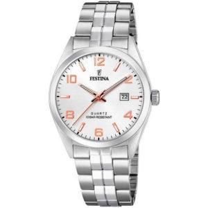 Часы Festina F20437/6