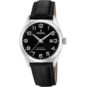 Часы Festina F20446/3