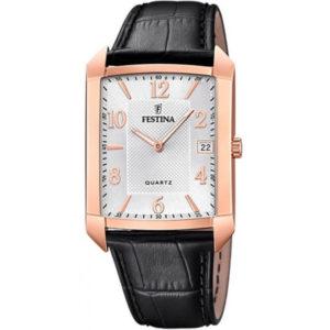 Часы Festina F20465/1