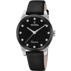 Часы Festina F20473/3