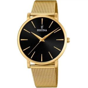 Часы Festina F20476/2