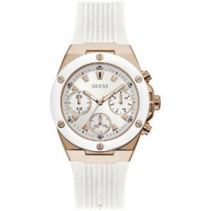 Часы Guess GW0030L3