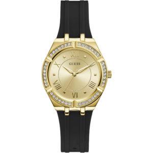 Часы Guess GW0034L1