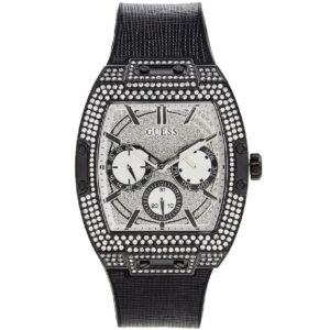 Часы Guess GW0048G1