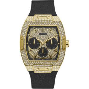 Часы Guess GW0048G2