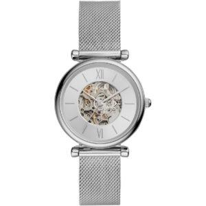 Часы Fossil ME3176