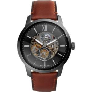 Часы Fossil ME3181