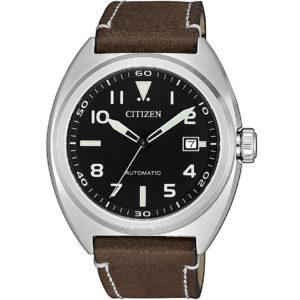 Часы Citizen NJ0100-11E