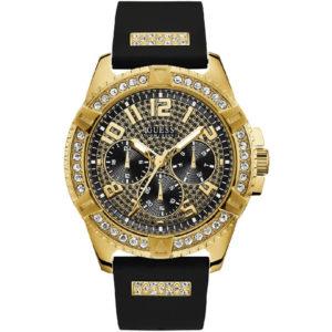 Часы Guess W1132G1