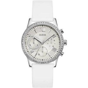 Часы Guess W1135L7