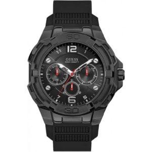 Часы Guess W1254G2