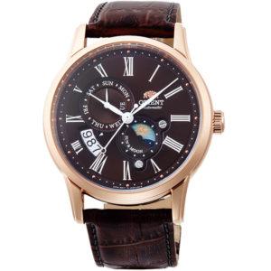 Часы Orient FAK00003T0