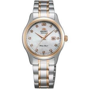 Часы Orient FNR1Q001W0