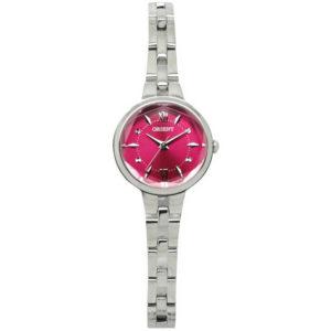 Часы Orient FQC16003H0