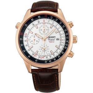 Часы Orient FTD09005W0