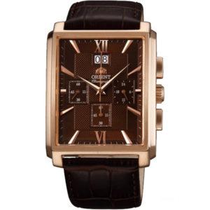 Часы Orient FTVAA001T0