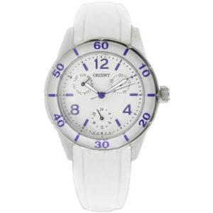 Часы Orient FUT0J005W0