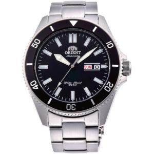 Часы Orient RA-AA0008B19B