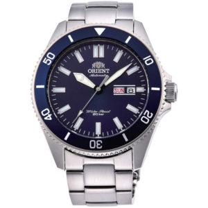 Часы Orient RA-AA0009L19B