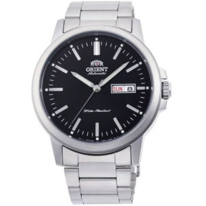 Часы Orient RA-AA0C01B19B