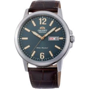 Часы Orient RA-AA0C06E19B