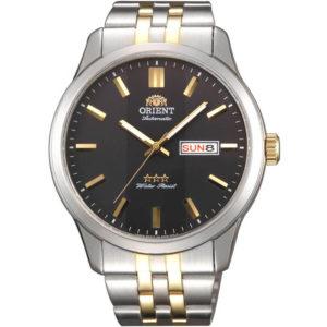 Часы Orient RA-AB0011B19B