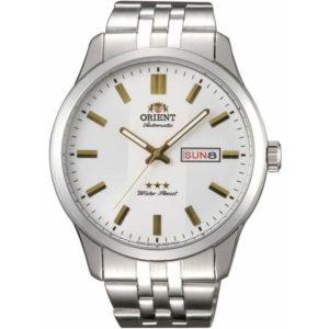 Часы Orient RA-AB0014S19B