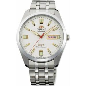 Часы Orient RA-AB0020S19B