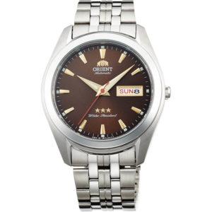 Часы Orient RA-AB0034Y19BЧасы Orient RA-AB0034Y19BЧасы Orient RA-AB0034Y19BЧасы Orient RA-AB0034Y19B