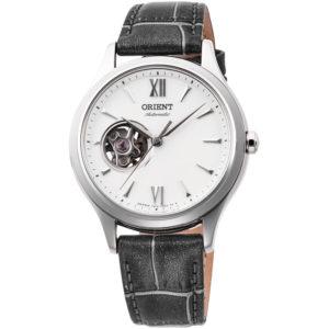 Часы Orient RA-AG0025S10B