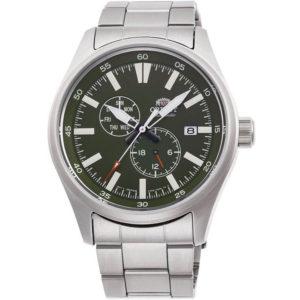 Часы Orient RA-AK0402E10B