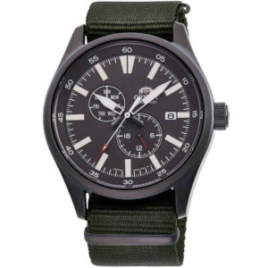 Часы Orient RA-AK0403N10B