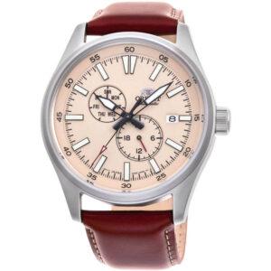 Часы Orient RA-AK0405Y10B