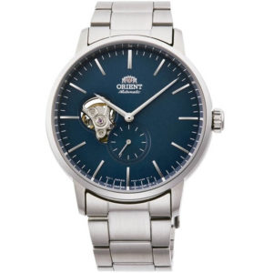 Часы Orient RA-AR0101L10B