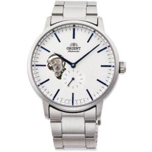 Часы Orient RA-AR0102S10B