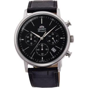 Часы Orient RA-KV0404B10B
