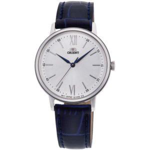 Часы Orient RA-QC1705S10B
