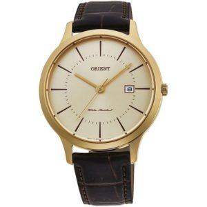 Часы Orient RF-QD0003G10B