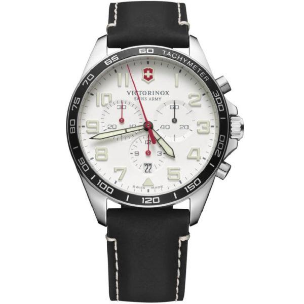 Мужские наручные часы VICTORINOX SWISS ARMY FIELDFORCE V241853 - Фото № 5