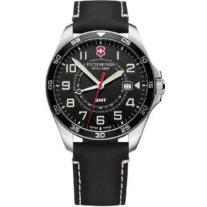 Часы Victorinox Swiss Army V241895