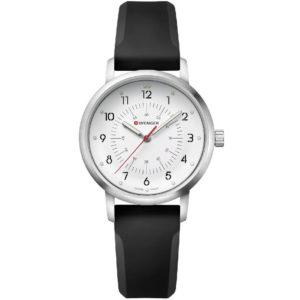 Часы Wenger W01.1621.111