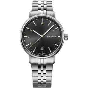 Часы Wenger W01.1731.120
