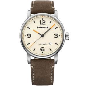 Часы Wenger W01.1746.101